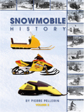 Snowmobile history volume 2